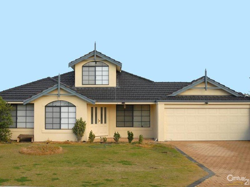 17 Marlborough Way, Quinns Rocks, WA 6030