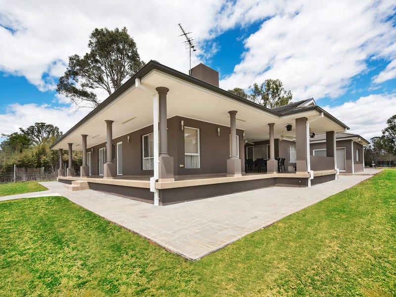 154 Barry Avenue, Catherine Field, NSW 2557