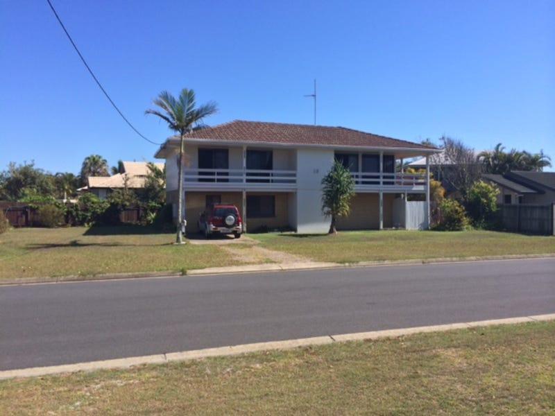 10 Flindersia Street, Marcoola, Qld 4564