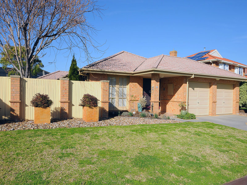 53 Kingston Drive, Dingley Village, Vic 3172