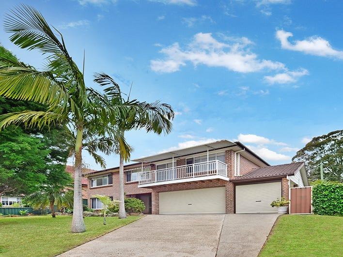26 Windrush Avenue, Belrose, NSW 2085