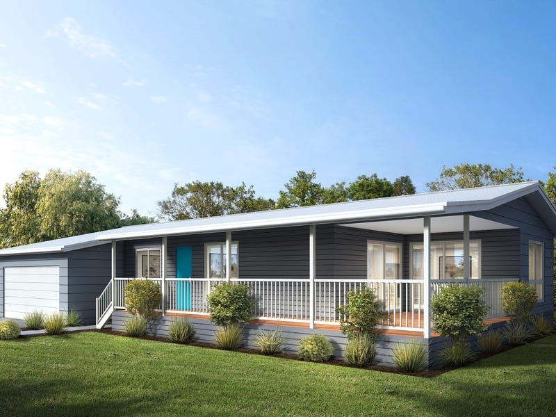 648/21 Red Head Road, Hallidays Point, NSW 2430