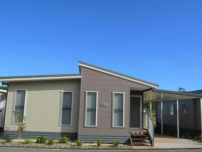 637/21 Redhead Road, Hallidays Point, NSW 2430