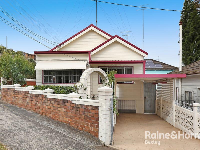 2 Gardiner Avenue, Banksia, NSW 2216