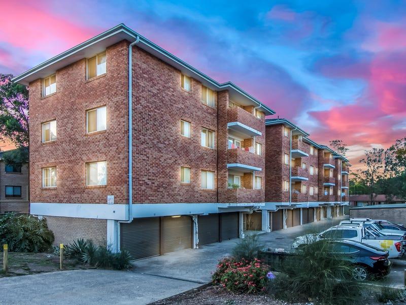8/44 Luxford Road, Mount Druitt, NSW 2770