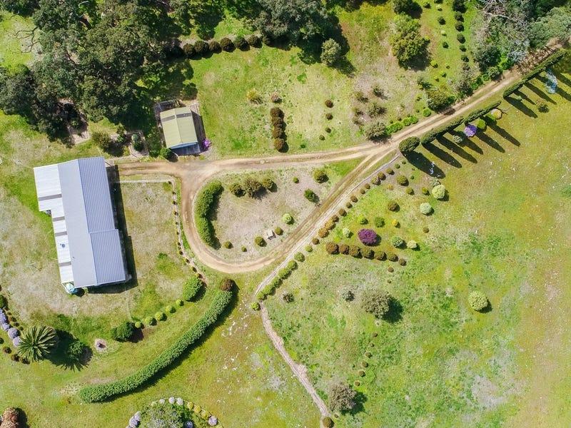 30 Acacia Drive, Millicent, SA 5280