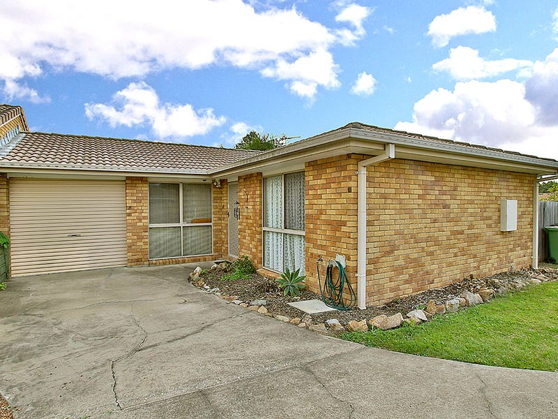 8B McGreavy Street, One Mile, Qld 4305