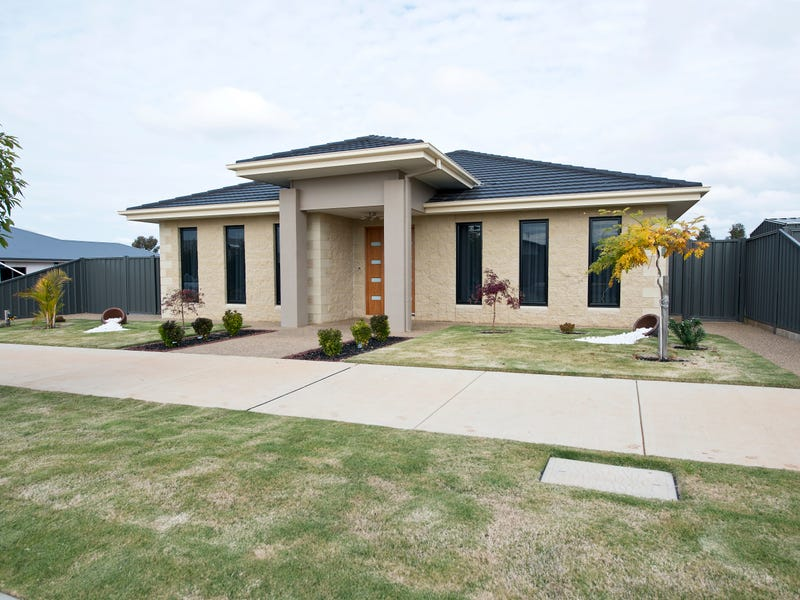 33 Tower Avenue, Swan Hill