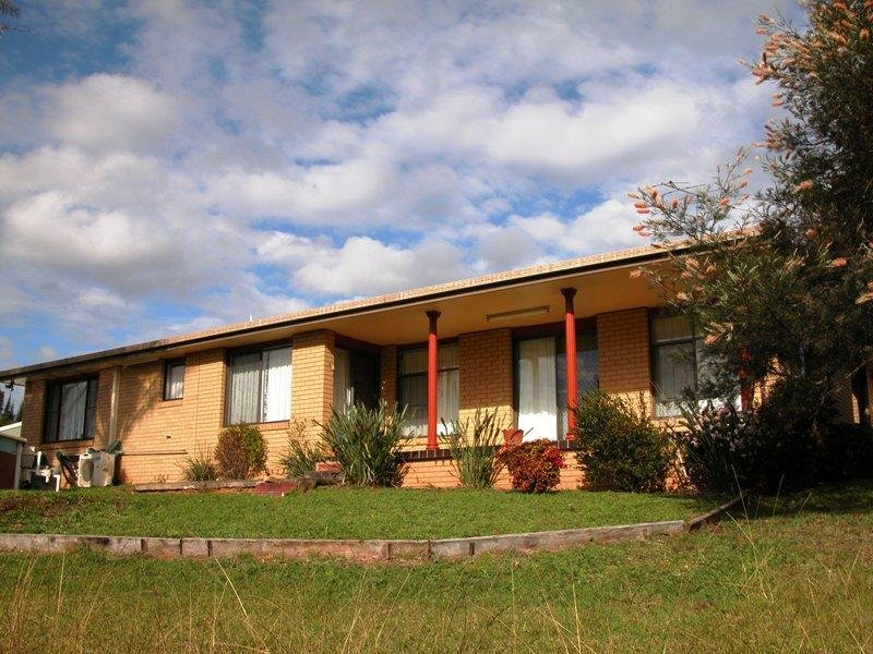 Address available on request, Yarranbella, NSW 2447