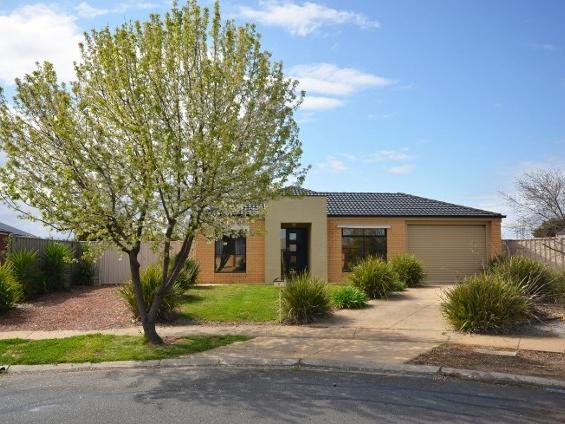 3 Aston Court, Echuca, Vic 3564