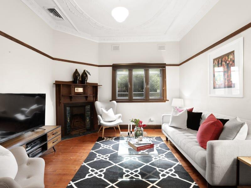 270 Stanmore Road, Petersham, NSW 2049