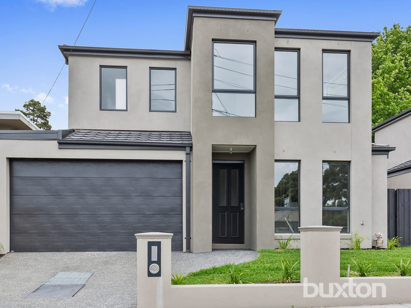 81 Haydens Road, Beaumaris, Vic 3193