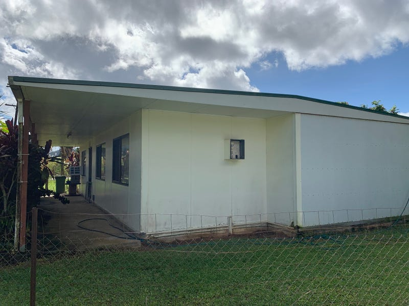 49 Menzies Road, Bartle Frere, Qld 4861