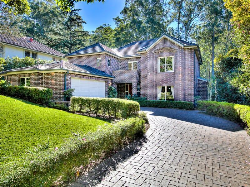 20 Vista Street, Pymble, NSW 2073