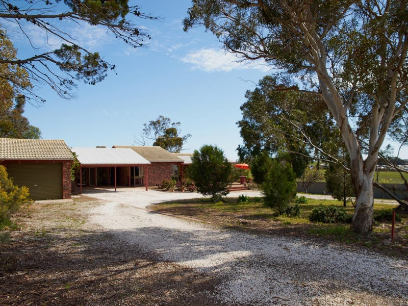 1 Virgo Road, Murray Bridge, SA 5253