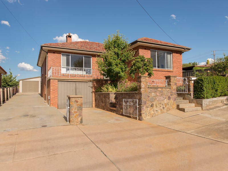 28 Frederick Street, Crestwood, NSW 2620