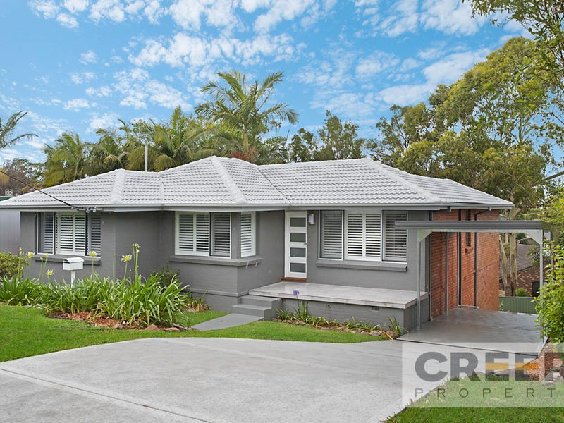 10 Patricia Avenue, Charlestown, NSW 2290