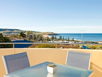 4/3 Noble Street, Gerringong, NSW 2534