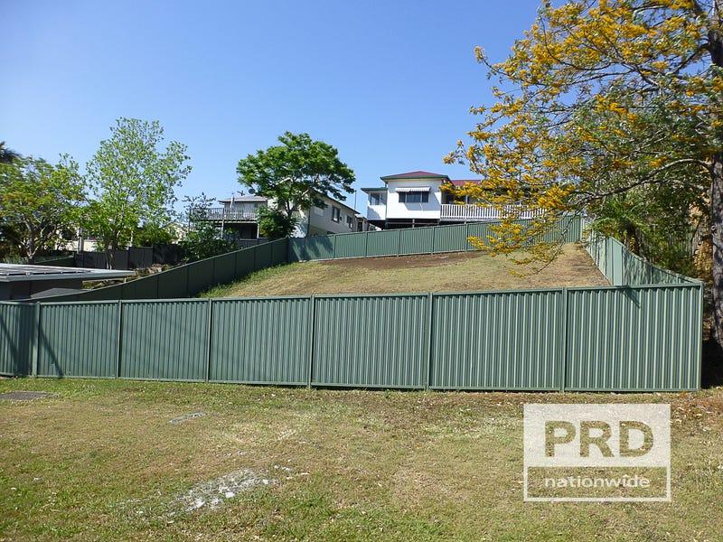 28 Curtois, Kyogle, NSW 2474