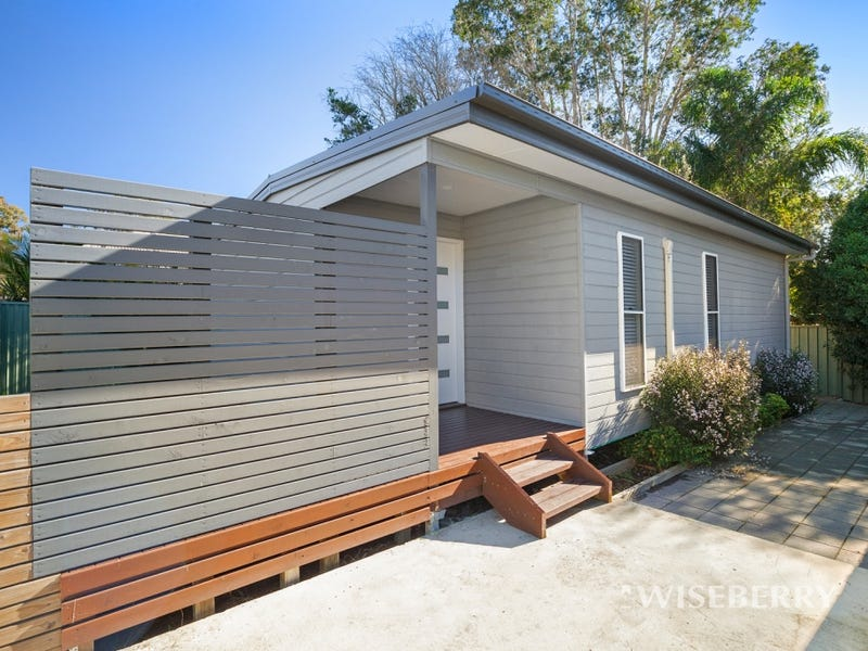 154a Panorama Ave, Charmhaven, NSW 2263