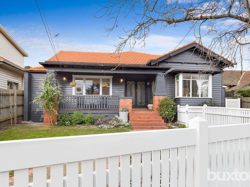 3 Banks Avenue, Hampton, Vic 3188