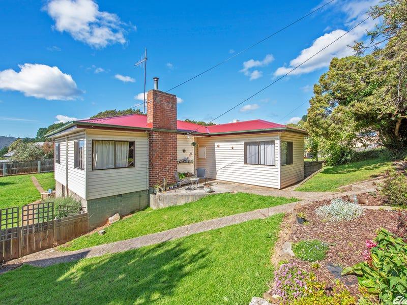33 Studholme Street, South Burnie, Tas 7320