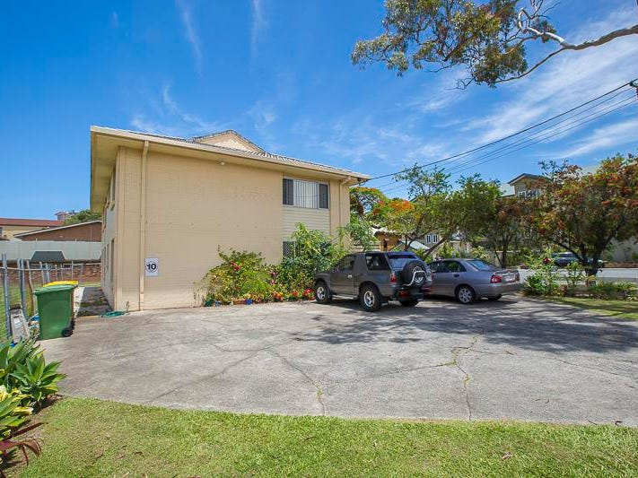 1/44 North Street, Southport, Qld 4215