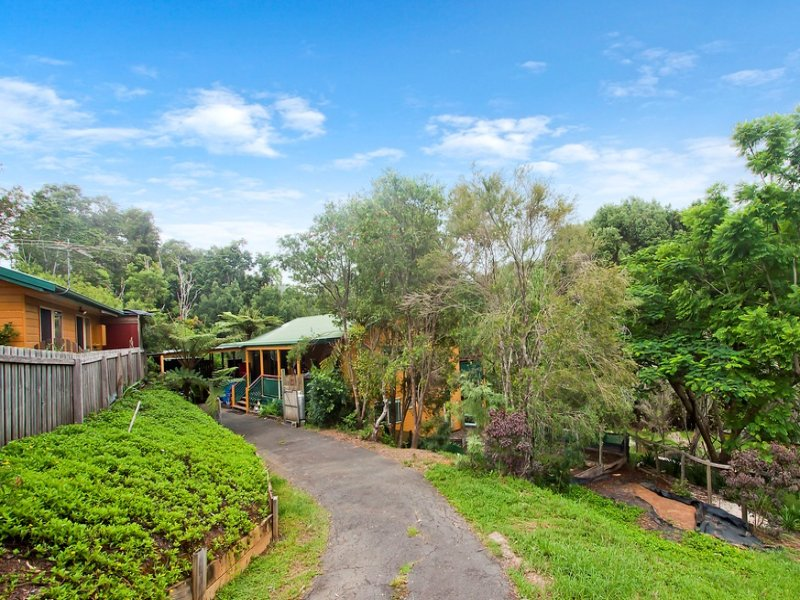 20 Yarrabee Terrace, Stokers Siding, NSW 2484