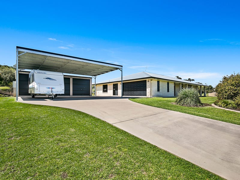 8 Gowrie - Tilgonda Road, Gowrie Junction, Qld 4352