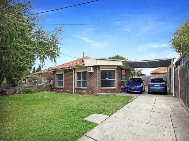 302 Edgars Road, Lalor, Vic 3075