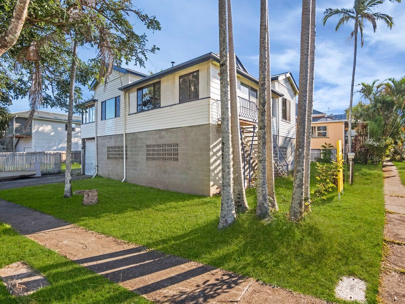 12 Stafford Street, South Murwillumbah, NSW 2484