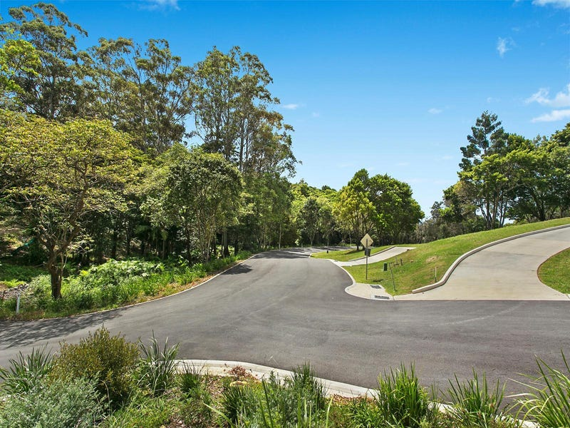 Lot 22 'Seacliffs' Hayters Drive, Suffolk Park, NSW 2481