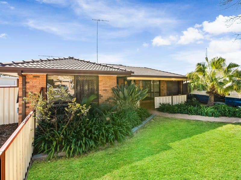 5 Speke Place, Bligh Park, NSW 2756