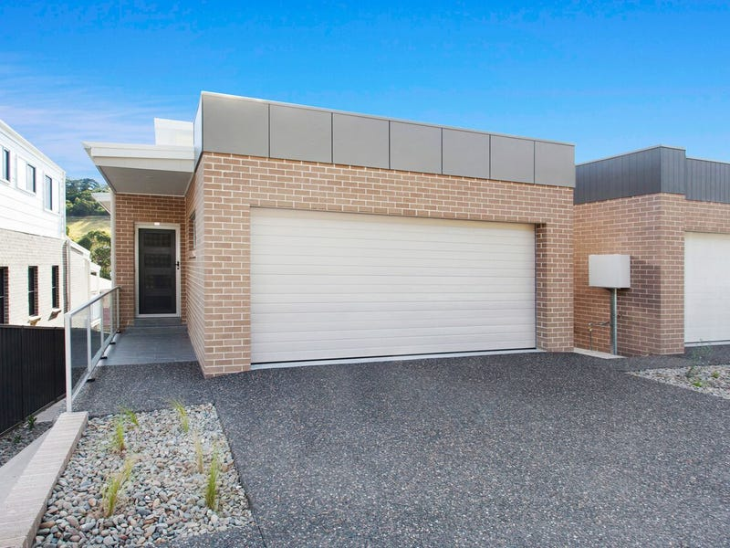 14a Whistlers Run, Albion Park, NSW 2527