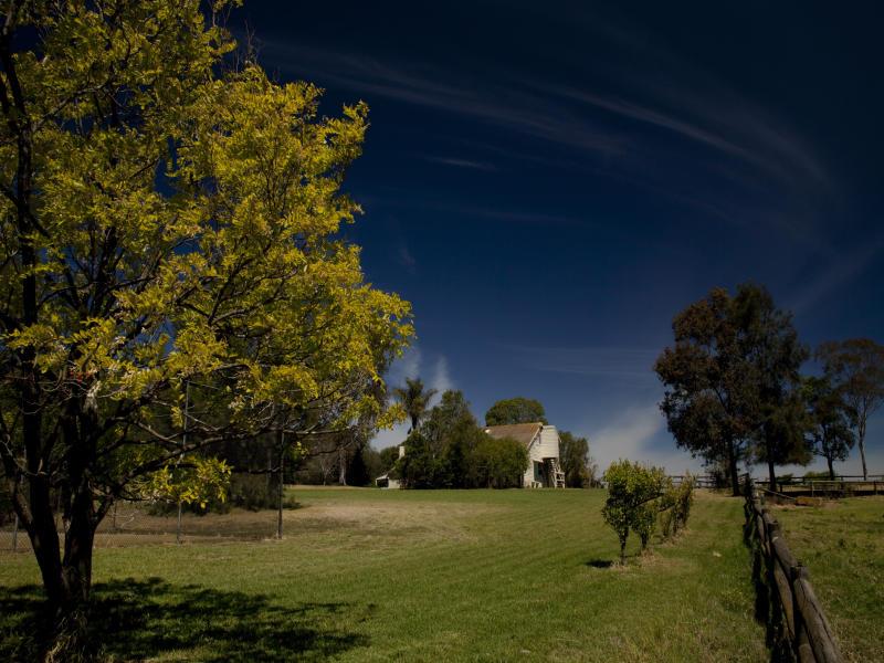 715-717 Appin Road, Gilead, NSW 2560