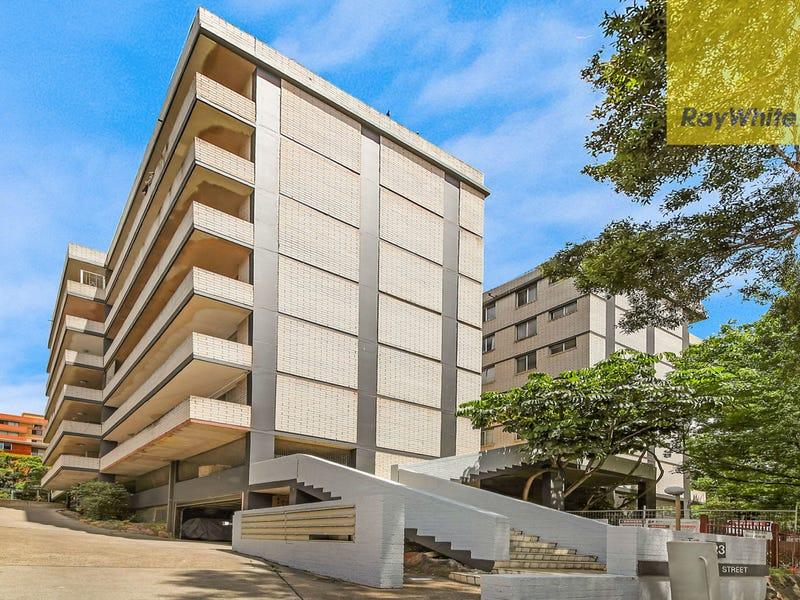 14/23 Campbell Street, Parramatta, NSW 2150