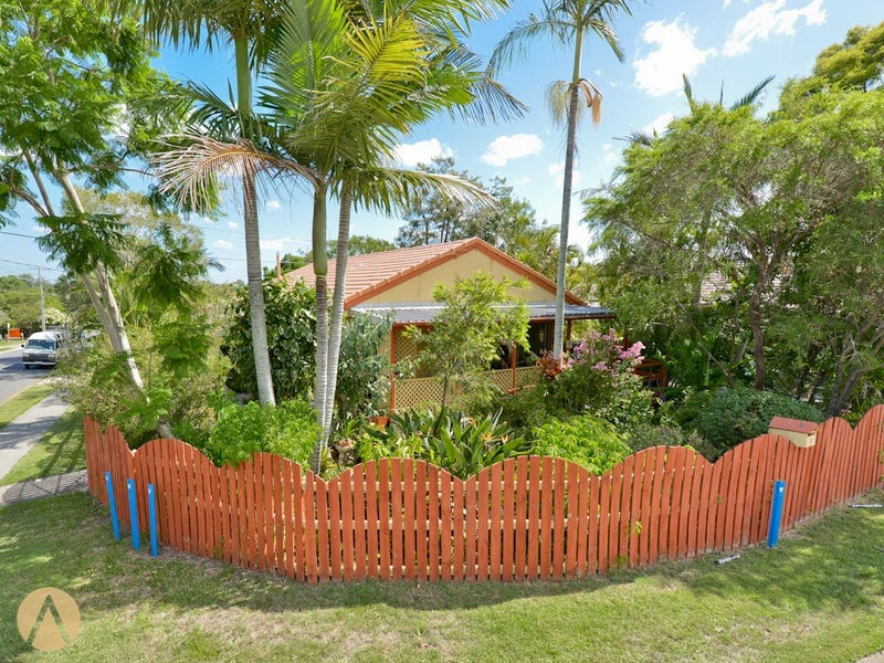 2 Floyd Street, Woodridge, Qld 4114
