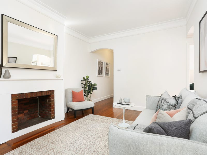 11/85A Ocean Street, Woollahra, NSW 2025