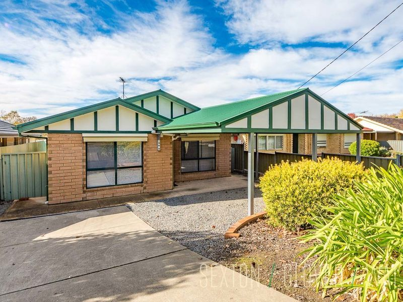 3A Howard Lane, Mount Barker, SA 5251