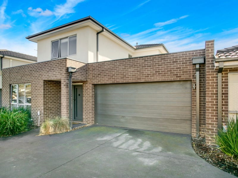 2/144 Cadles Road, Carrum Downs, Vic 3201