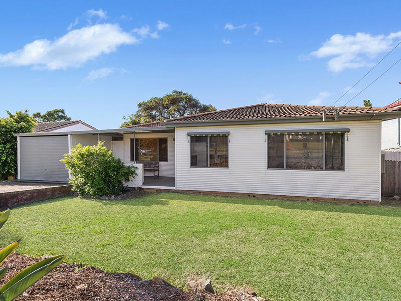 30 Orinoco Close, Seven Hills, NSW 2147