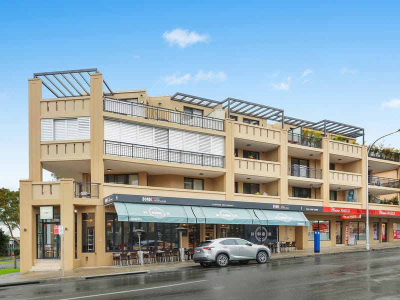 15/14-16 O'Brien Street, Bondi Beach, NSW 2026