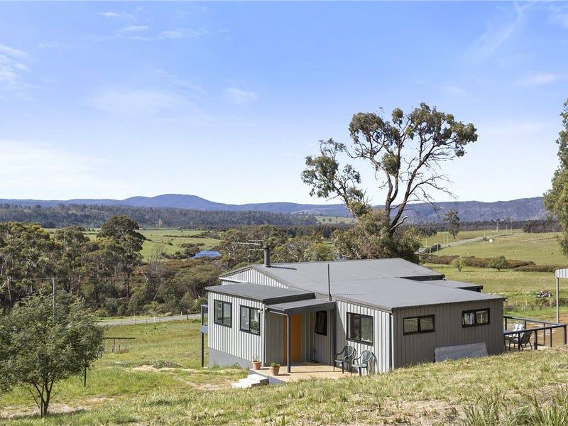 6154 Tasman Highway, Buckland, Tas 7190