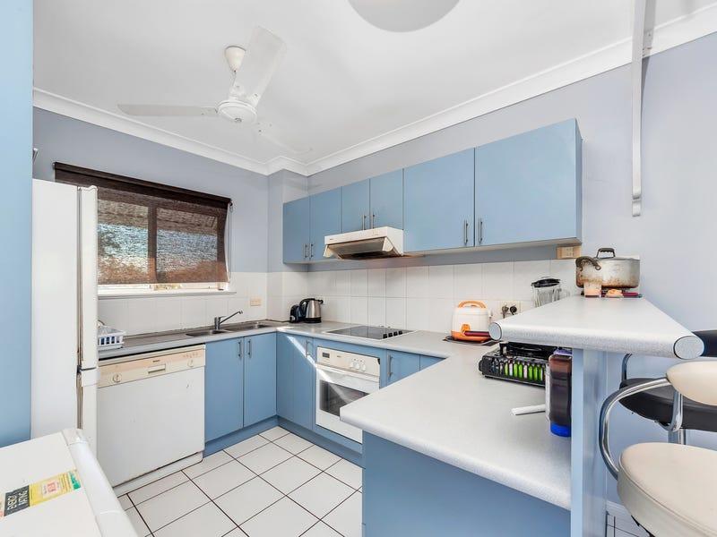 12/152 McLeod Street, Cairns North, Qld 4870