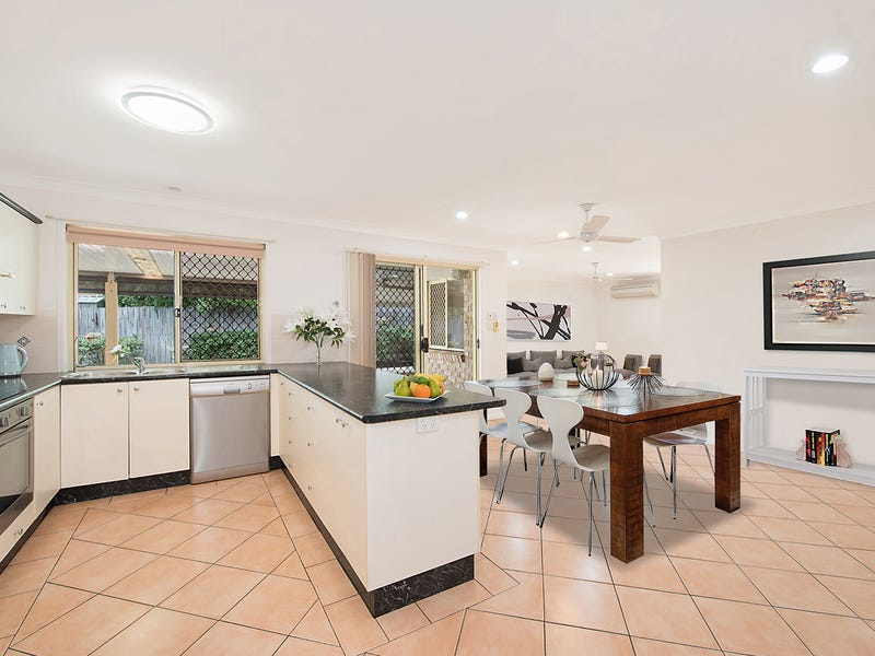 55 Blue Mountain Crescent, Warner, Qld 4500