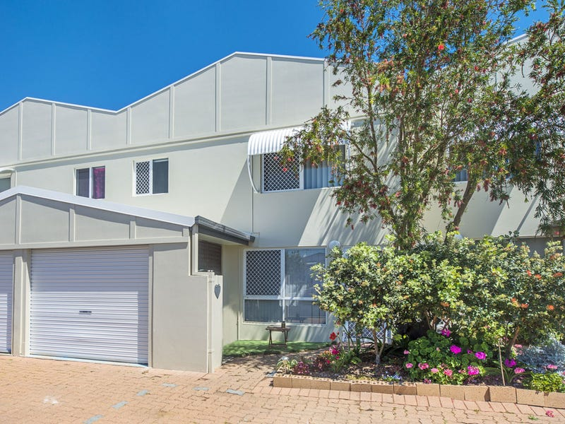 9-25 Allora Street, Waterford West, Qld 4133