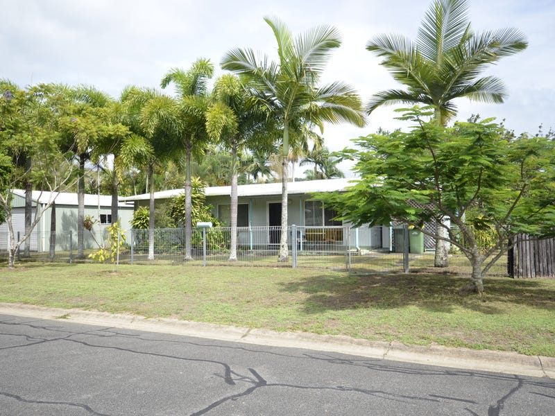 1 Duwar Close, Wonga Beach, Qld 4873