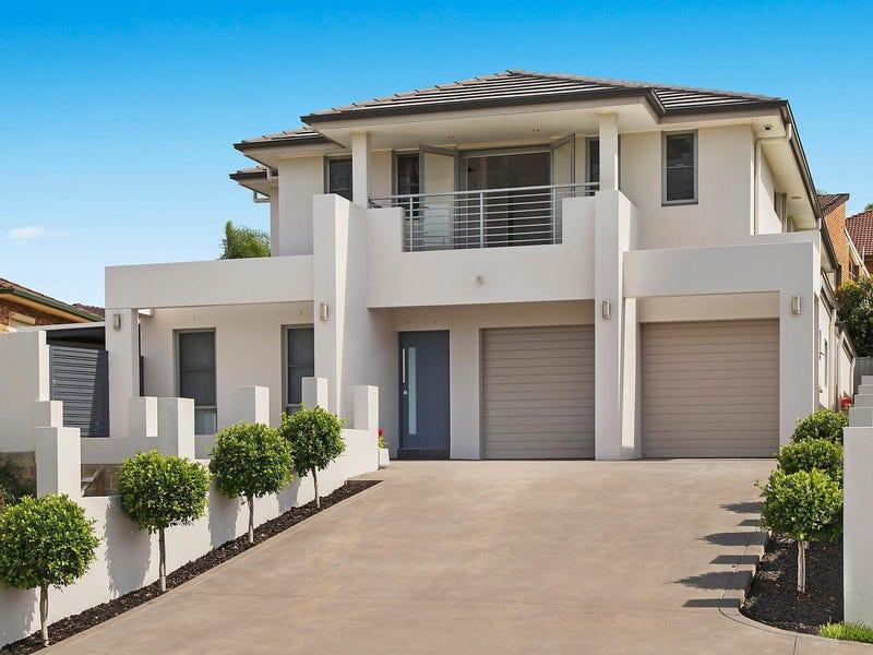 14 Mataro Close, Edensor Park, NSW 2176