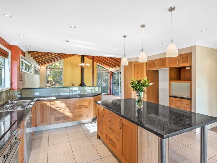 2 Yallumba Close, Forestville, NSW 2087