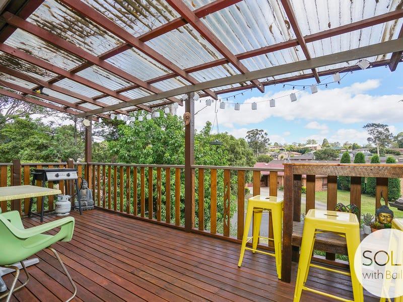 4 O'Halloran Avenue, Singleton, NSW 2330